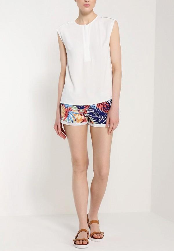 Женские повседневные шорты adL 17020288012: изображение 3