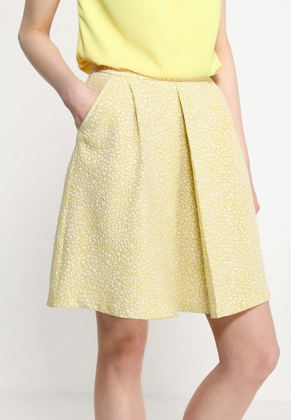 Широкая юбка AdL - Adilisik (АДЛ-Адилисик) 12725525000: изображение 2