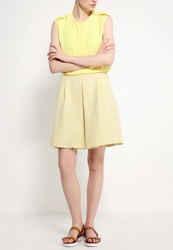 Широкая юбка AdL - Adilisik (АДЛ-Адилисик) 12725525000: изображение 3