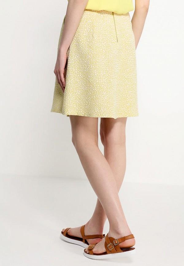 Широкая юбка AdL - Adilisik (АДЛ-Адилисик) 12725525000: изображение 4