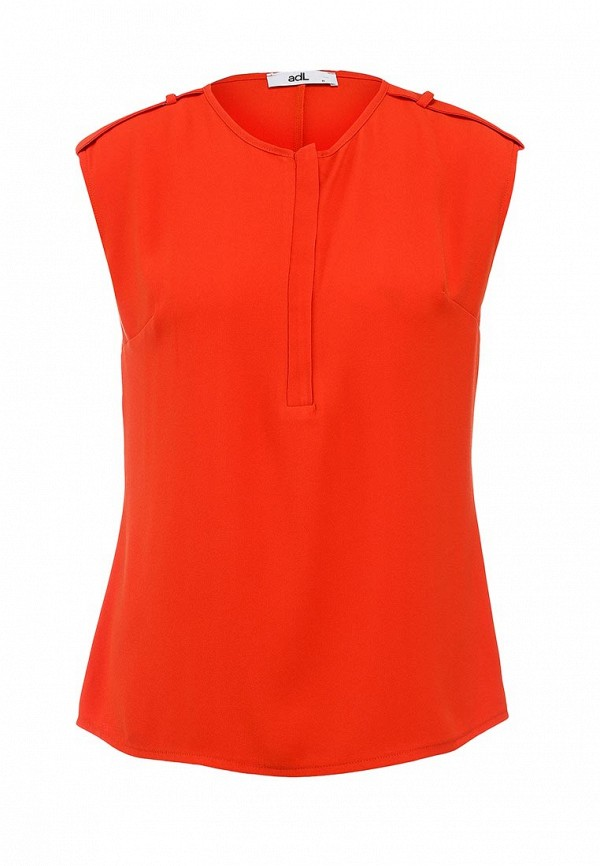 Блуза AdL - Adilisik (АДЛ-Адилисик) 11525400000: изображение 1