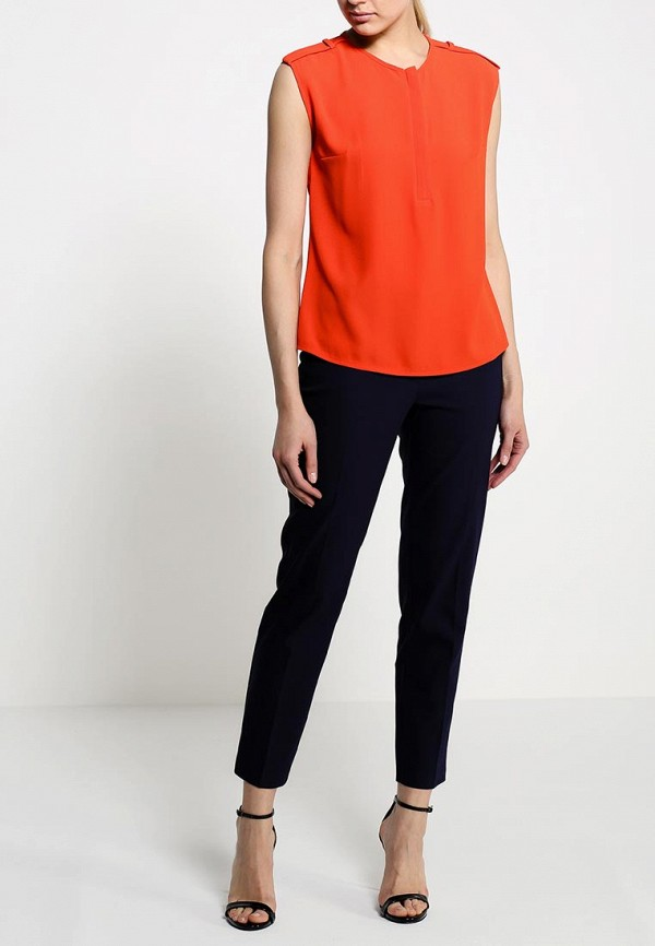 Блуза adL 11525400000: изображение 3