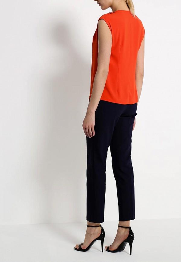 Блуза adL 11525400000: изображение 4