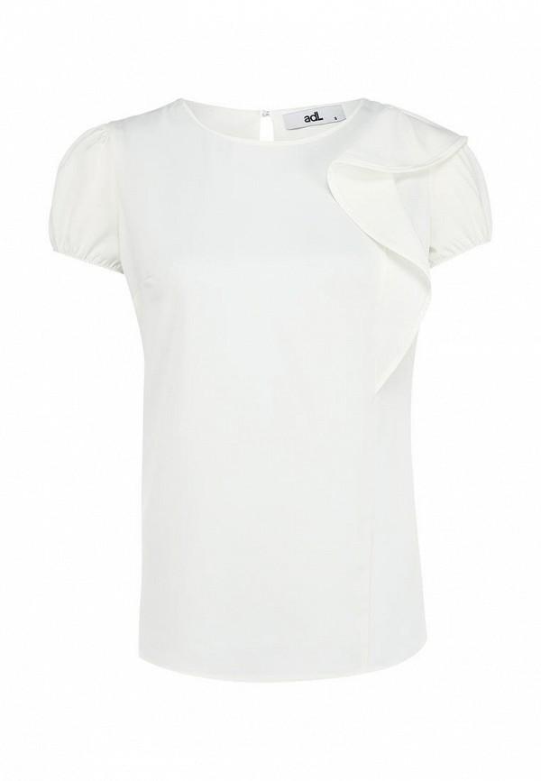Блуза adL 11517310004: изображение 1