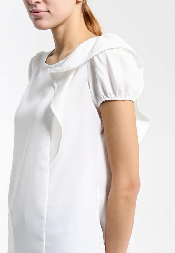 Блуза adL 11517310004: изображение 2
