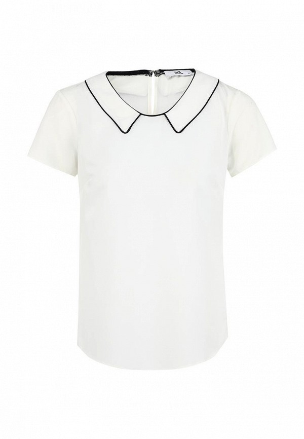 Блуза adL 11522683004: изображение 1