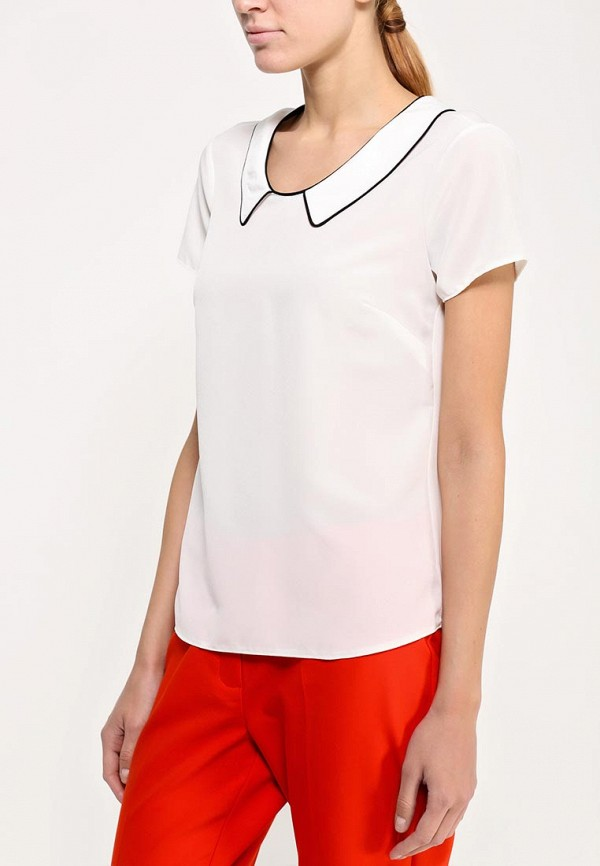 Блуза adL 11522683004: изображение 2