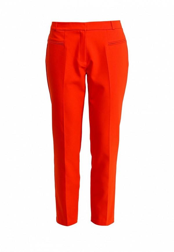Женские классические брюки adL 15321540011: изображение 1