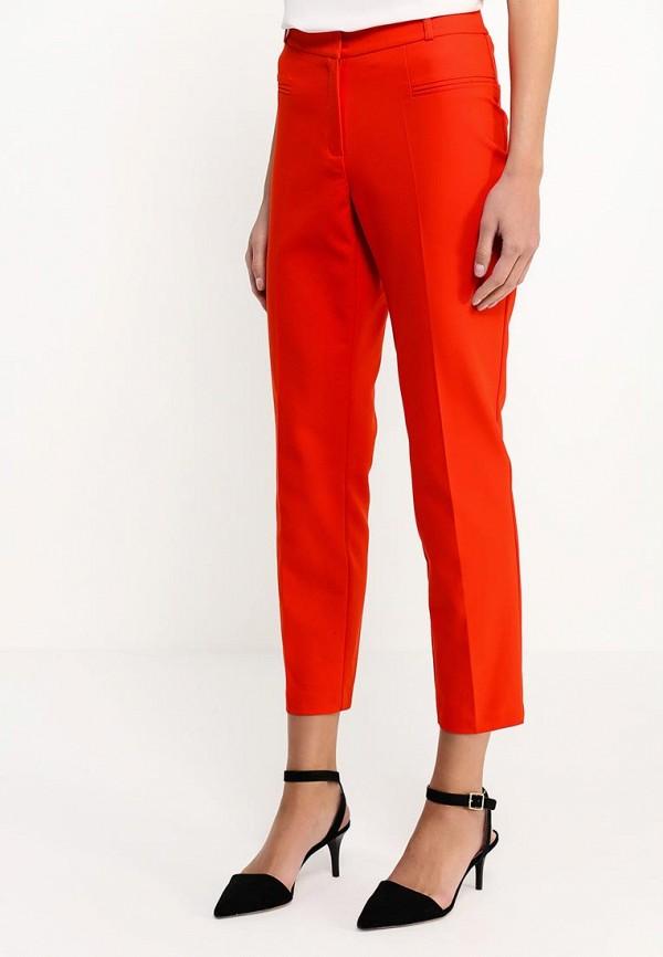 Женские классические брюки adL 15321540011: изображение 2