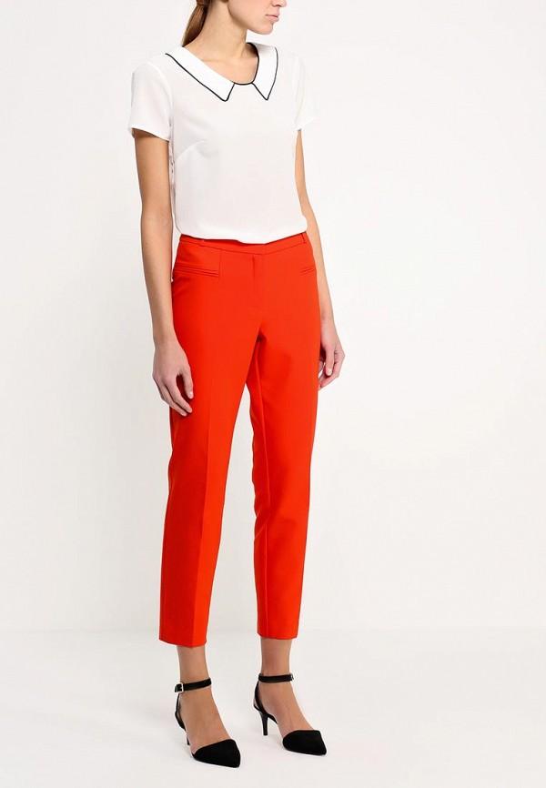 Женские классические брюки adL 15321540011: изображение 3