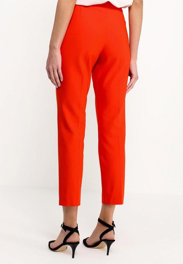 Женские классические брюки adL 15321540011: изображение 4
