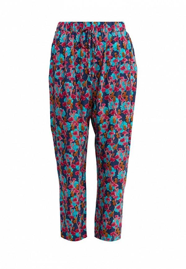 Женские зауженные брюки adL 15323440001: изображение 1