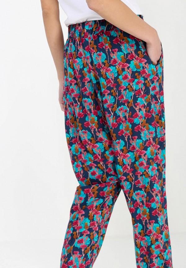 Женские зауженные брюки adL 15323440001: изображение 2