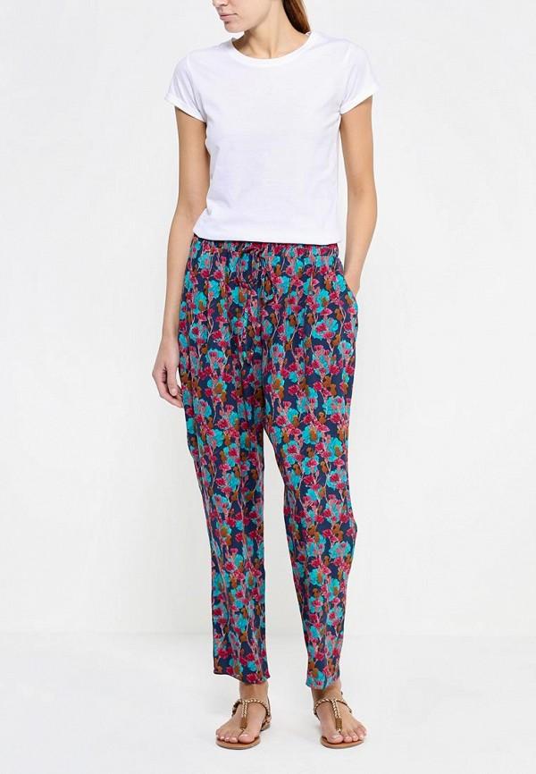 Женские зауженные брюки AdL - Adilisik (АДЛ-Адилисик) 15323440001: изображение 3