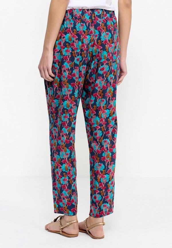 Женские зауженные брюки adL 15323440001: изображение 4