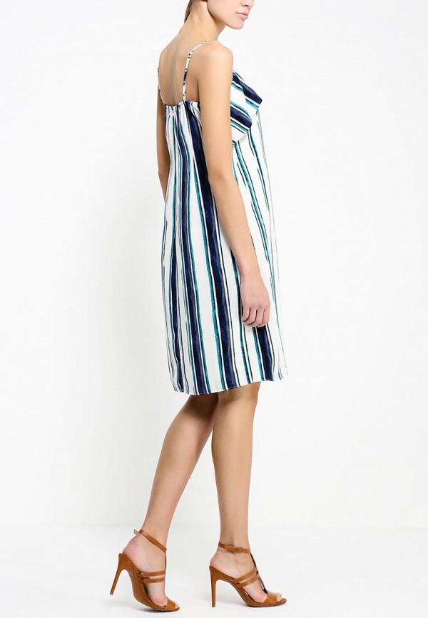 Платье-миди AdL - Adilisik (АДЛ-Адилисик) 12423256003: изображение 4