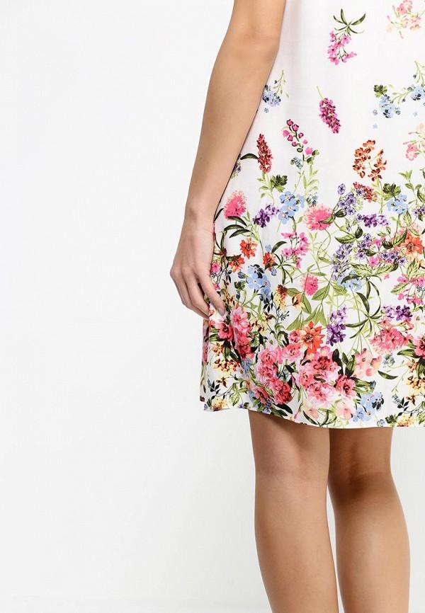 Платье-миди adL 12412888013: изображение 2