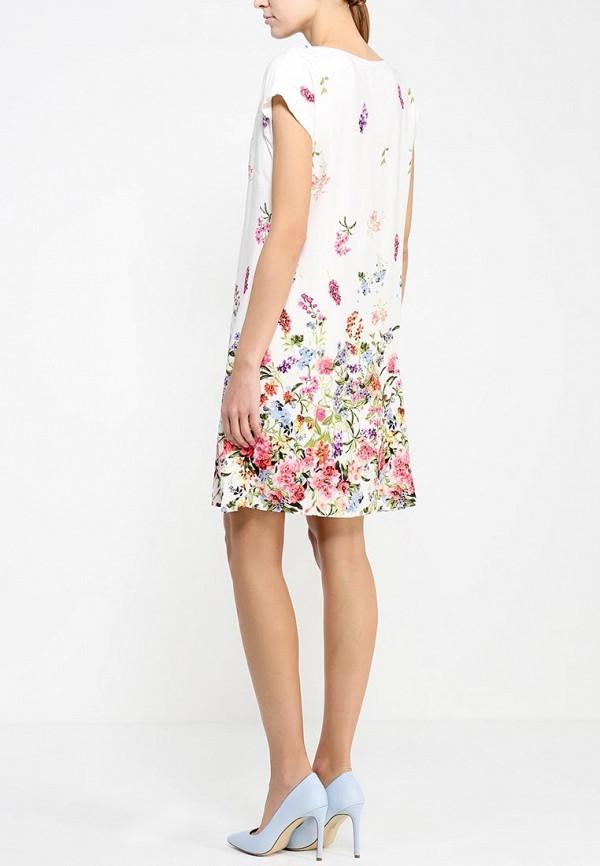 Платье-миди adL 12412888013: изображение 4