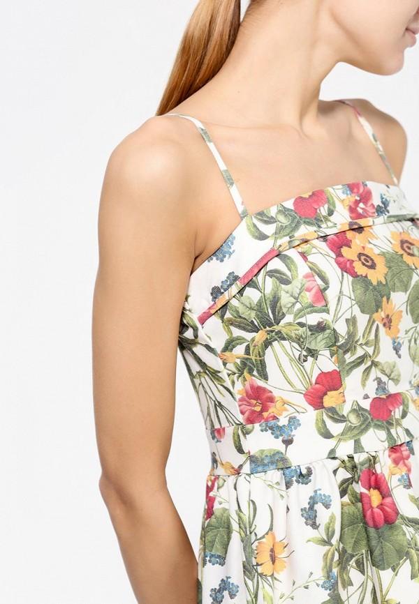 Платье-мини adL 124W7646000: изображение 2