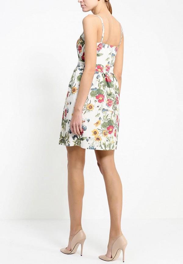 Платье-мини adL 124W7646000: изображение 4