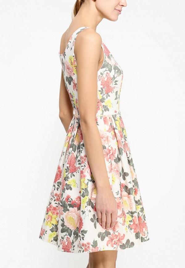 Платье-миди adL 124W7827001: изображение 2
