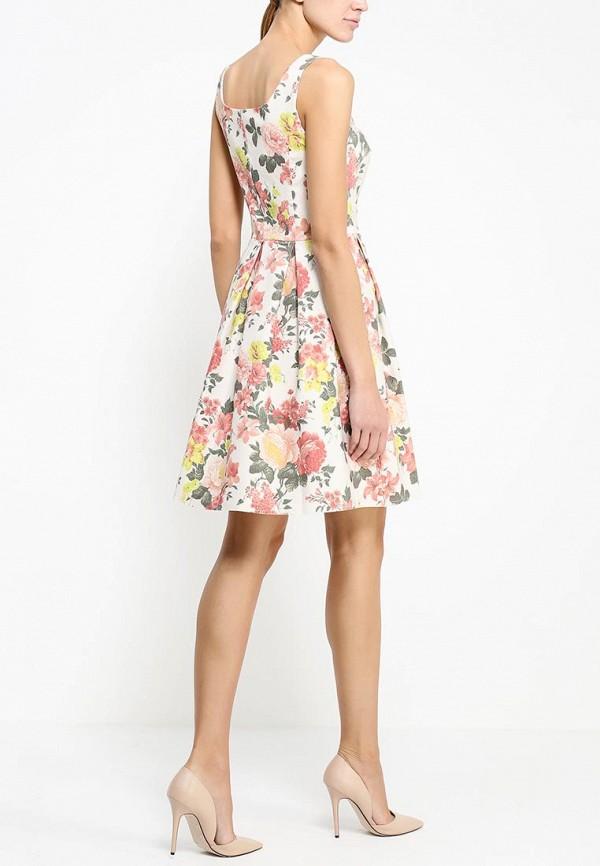Платье-миди adL 124W7827001: изображение 4