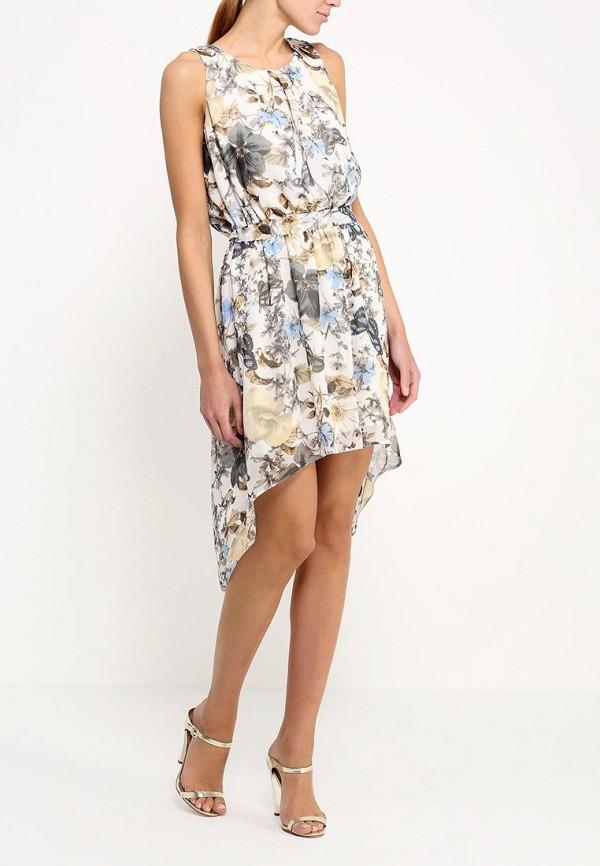 Платье-миди adL 124W7725000: изображение 3