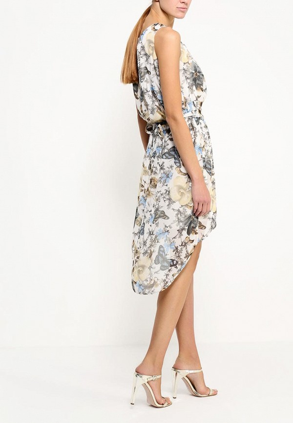 Платье-миди adL 124W7725000: изображение 4