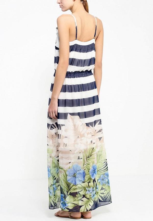Платье-макси AdL - Adilisik (АДЛ-Адилисик) 12426039001: изображение 4