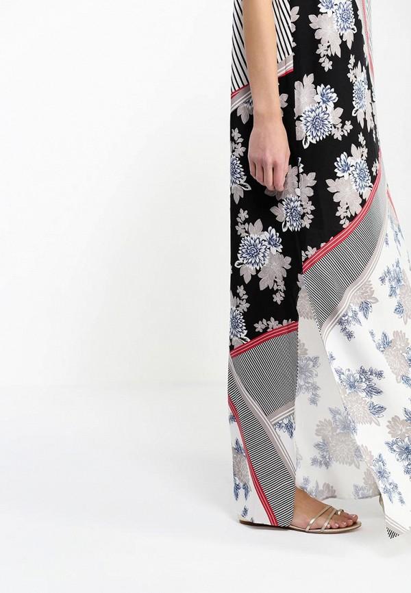 Платье-макси adL 12426216001: изображение 2