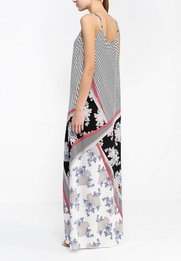 Платье-макси adL 12426216001: изображение 4