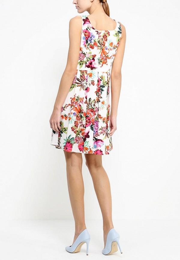 Платье-миди adL 12423302005: изображение 4