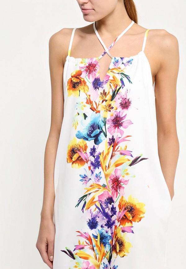 Платье-мини adL 12423711001: изображение 2