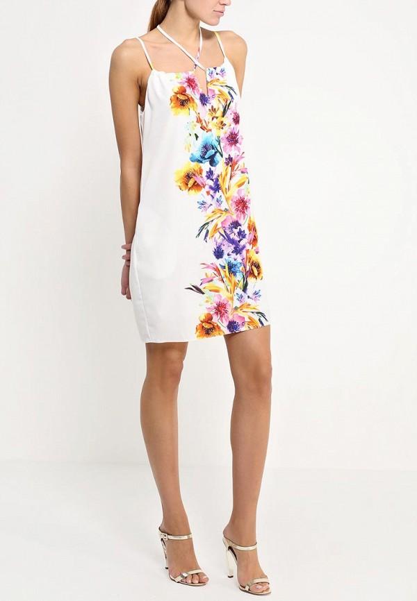 Платье-мини adL 12423711001: изображение 3