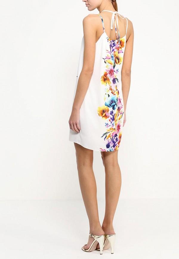 Платье-мини adL 12423711001: изображение 4