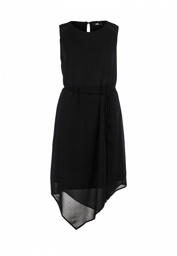 Платье-миди adL 12425645000: изображение 1