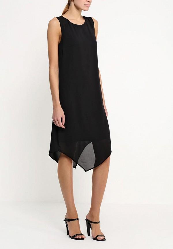 Платье-миди adL 12425645000: изображение 3