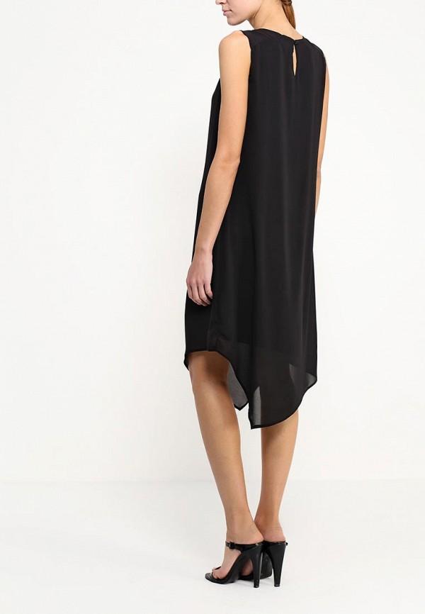 Платье-миди adL 12425645000: изображение 4