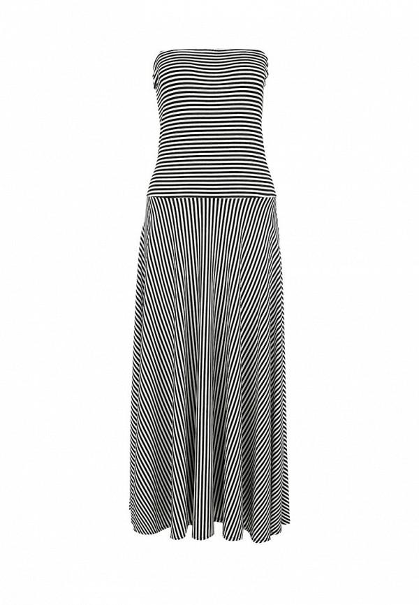 Платье-макси AdL - Adilisik (АДЛ-Адилисик) 12426270000: изображение 1