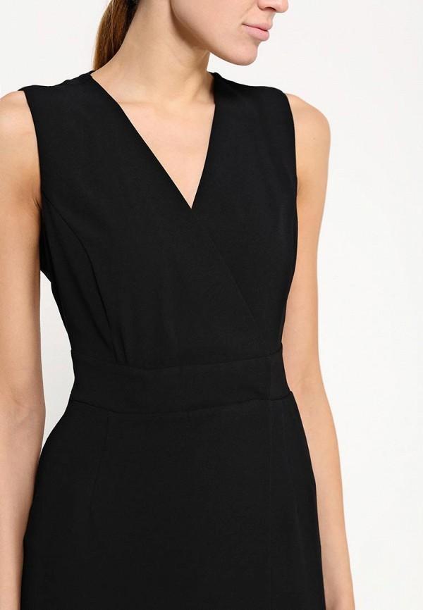 Платье-миди adL 124W7467000: изображение 2