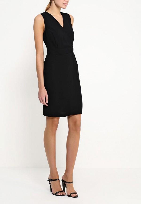 Платье-миди adL 124W7467000: изображение 3