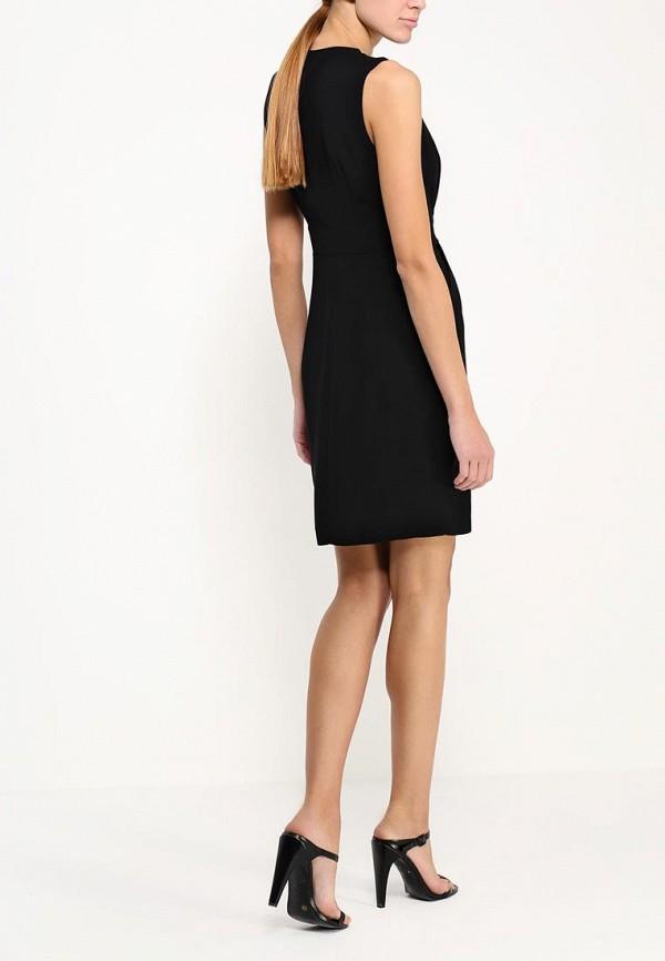 Платье-миди adL 124W7467000: изображение 4