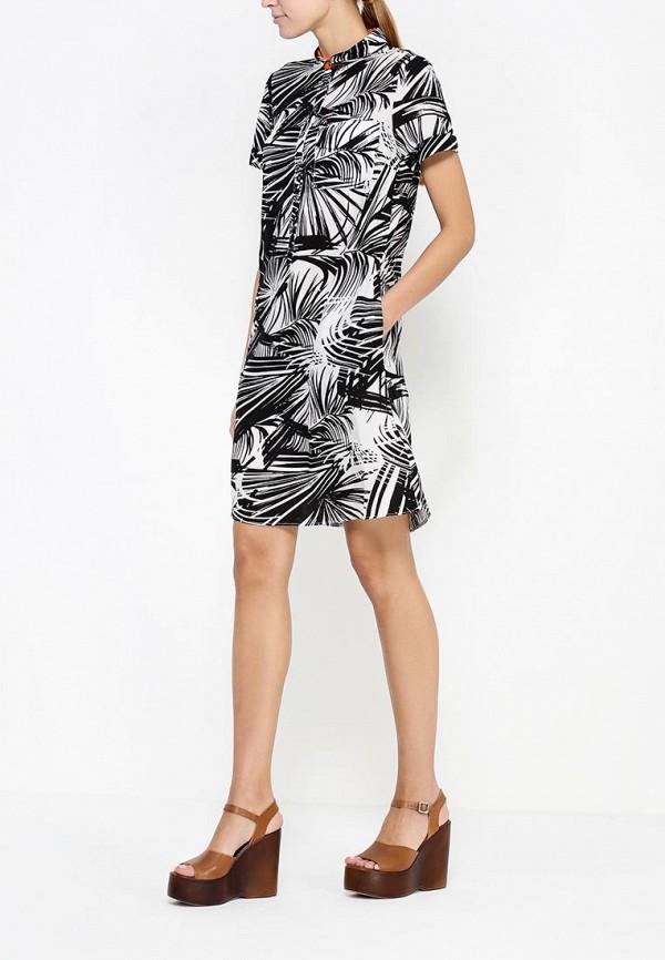 Платье-миди adL 12426124000: изображение 3