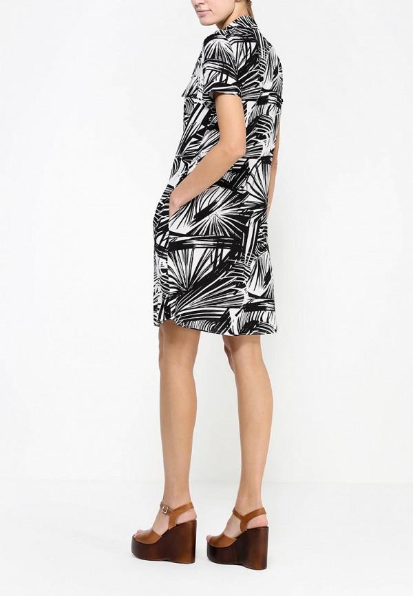 Платье-миди adL 12426124000: изображение 4