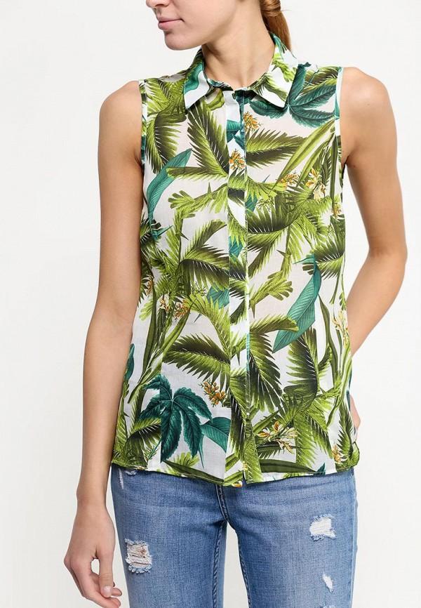 Блуза adL 13023046008: изображение 2