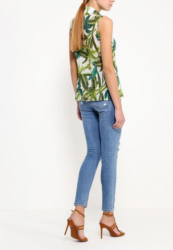 Блуза adL 13023046008: изображение 4