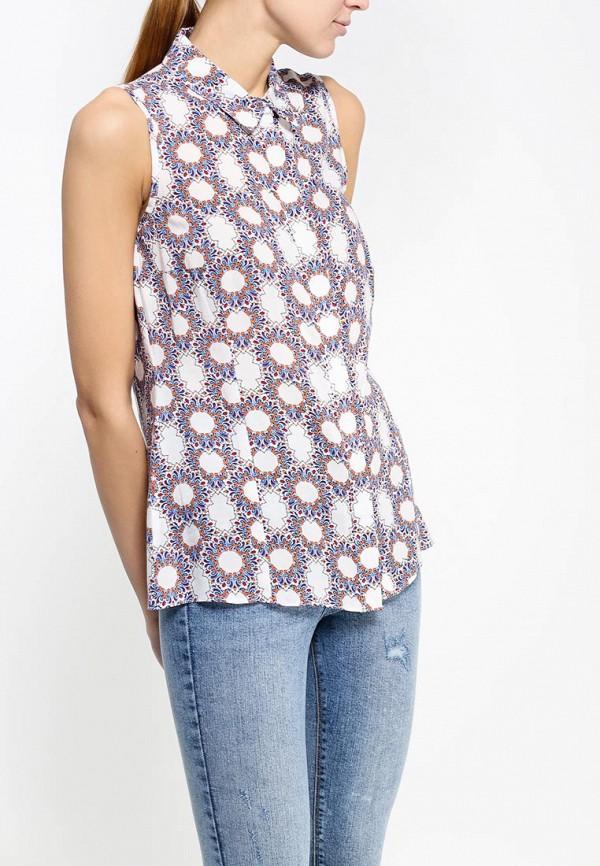 Блуза adL 13023046007: изображение 2