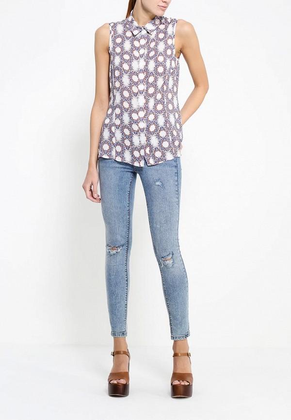 Блуза adL 13023046007: изображение 3