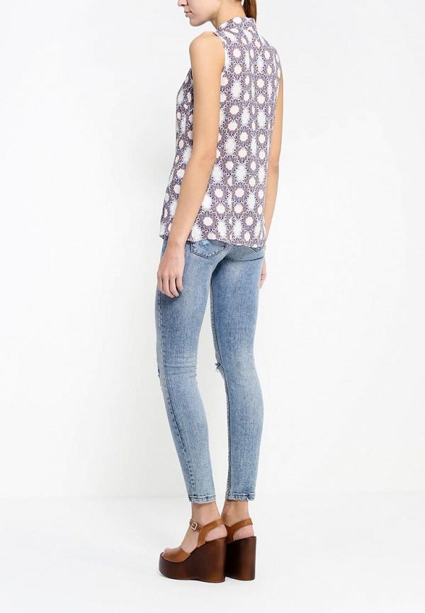 Блуза adL 13023046007: изображение 4