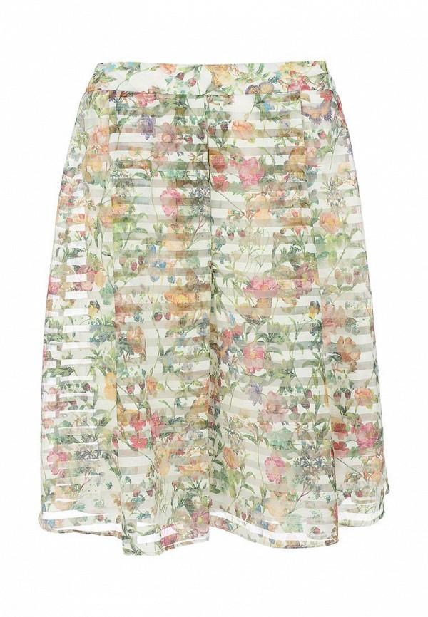 Широкая юбка adL 12725581000: изображение 1